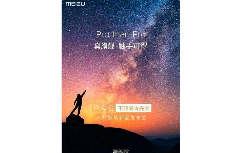 Meizu-pro-752x490