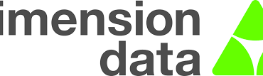 consultoria dimension data