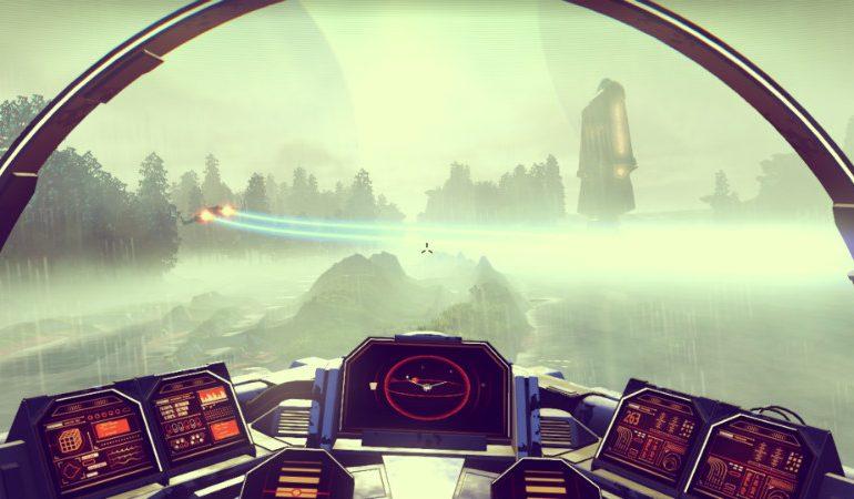 explorar o universo