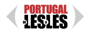 portugal-de-les-a-les