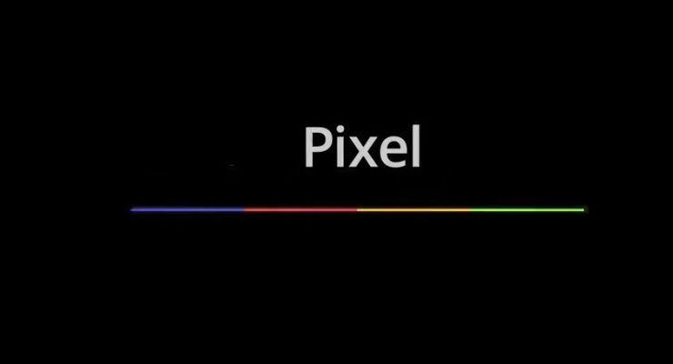 Google Pixel, fim do Nexus