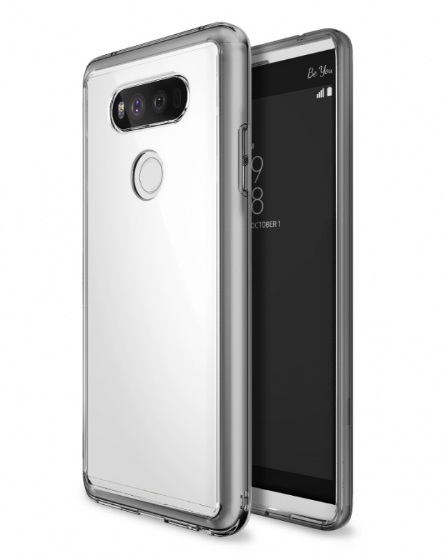 LG-V20-Render-640x797
