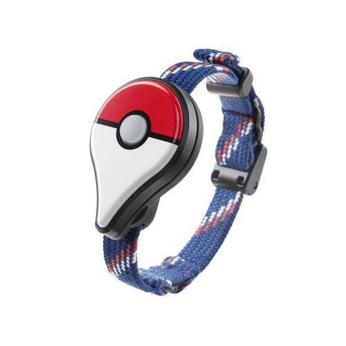pokemon_go_plus