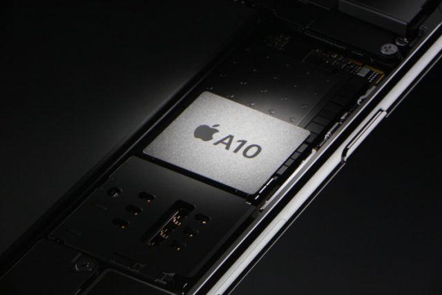 apple-a10-640x427