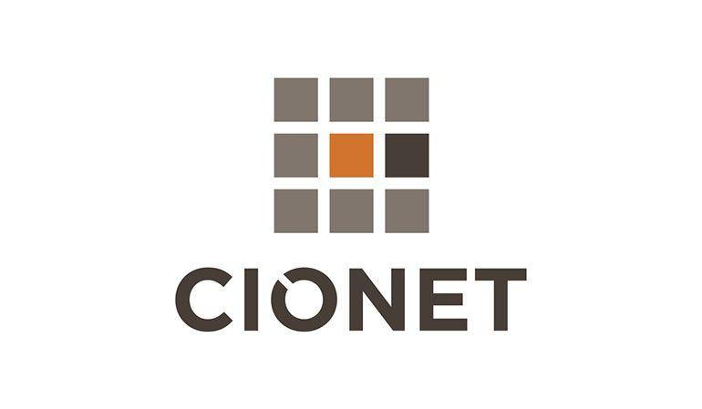 CIONET firma parceria com MIT Sloan e CISR