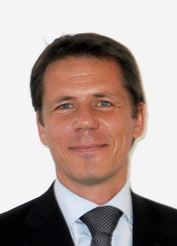 Rui Serapicos, Managing Partner da CIONET Portugal