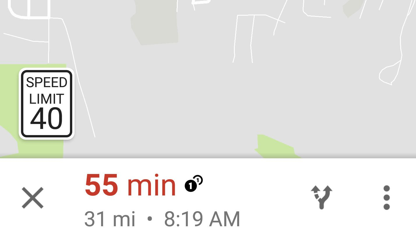 google-maps-speed-limits