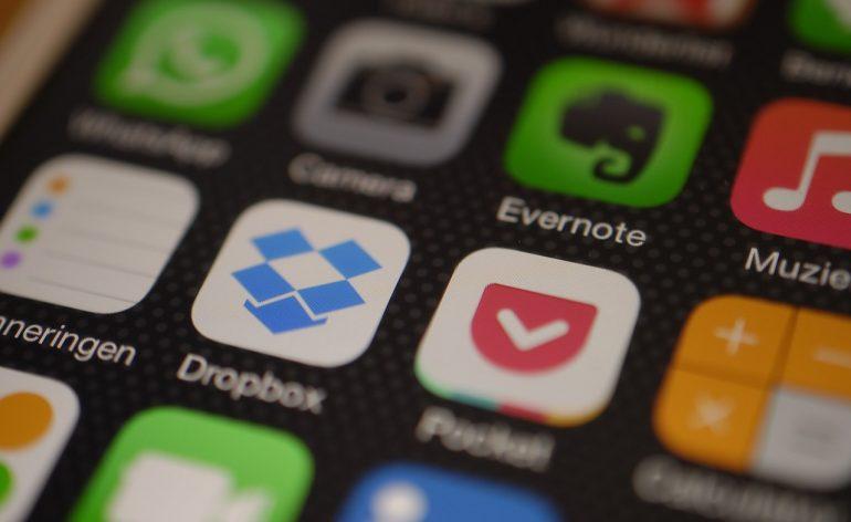 Conheça 5 aplicativos que vão facilitar sua vida