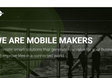 SendIt aposta na autenticação de bilhetes, cupões, credenciais através de mobile ticketing