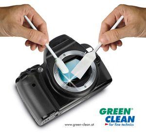 sensor-cleaner_sc6000-y-sc6200