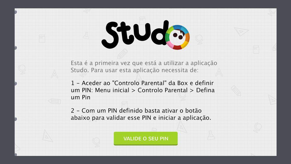 vd_studo_pinintro_v2