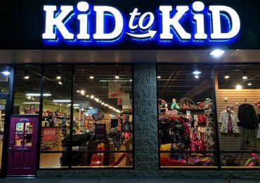 foto-kid-to-kid