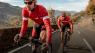 Garmin lança updates para praticantes de ciclismo