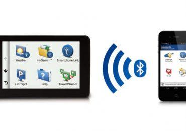 garmin-smartphone-link