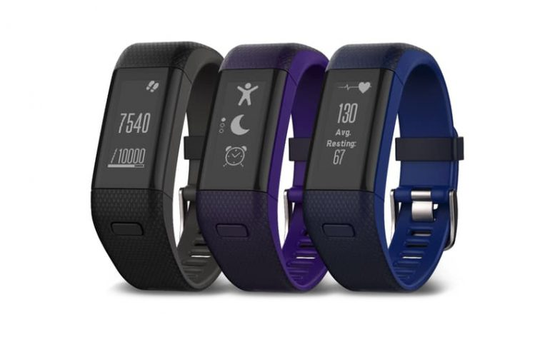 garmin-vivosmart-hr-plus