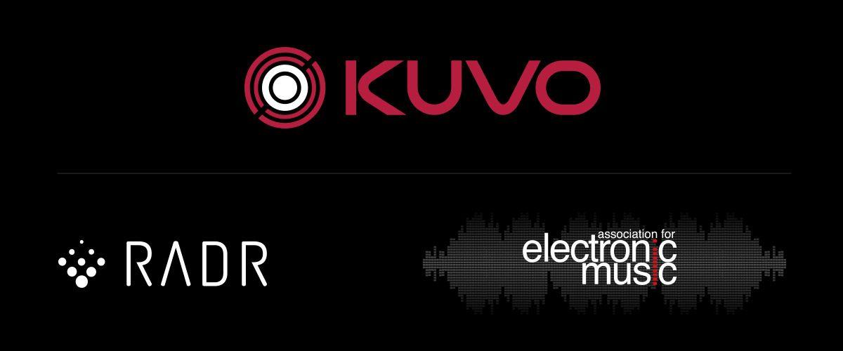 KUVO apoia os criadores de música electrónica