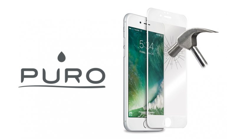 puro_feature