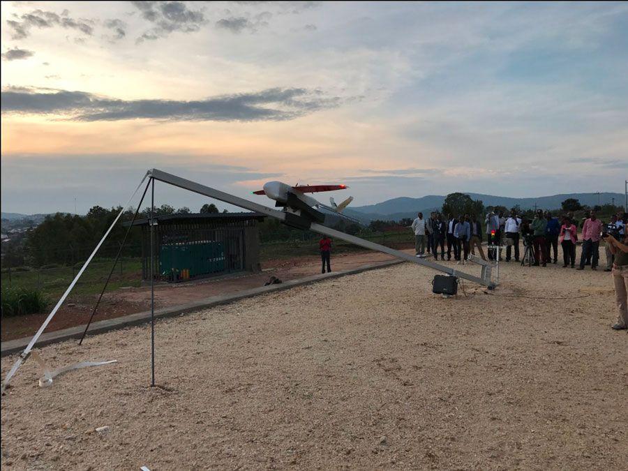 rede-de-drones-no-ruanda-ups-3