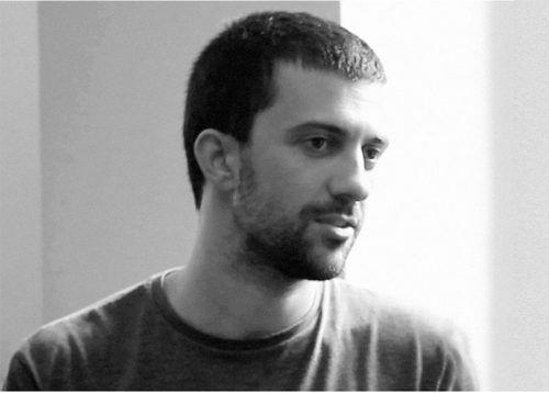 Filipe Magalhães é arquiteto, pela Faculdade de Arquitetura do Porto e pela Fakulteta za Arhitekturo de Ljubljana