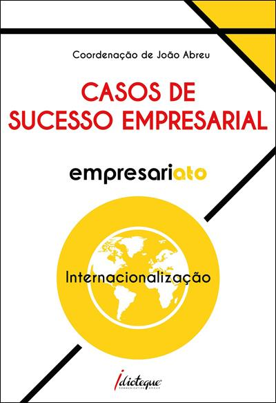 Livro Empresariato