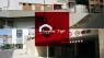 Parques Tejo disponibiliza quase 500 lugares de estacionamento avençados em parques de estacionamento subterrâneos