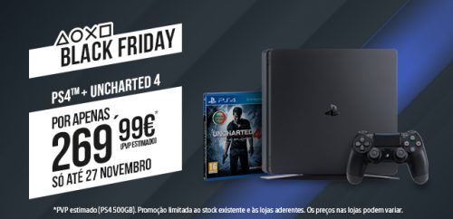 black-friday-ps2