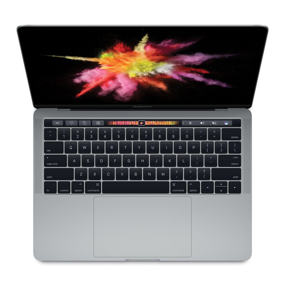 macbook-pro-oled-display-touch-bar-touch-id