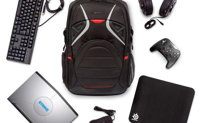 strike-gaming-backpack-acessorios