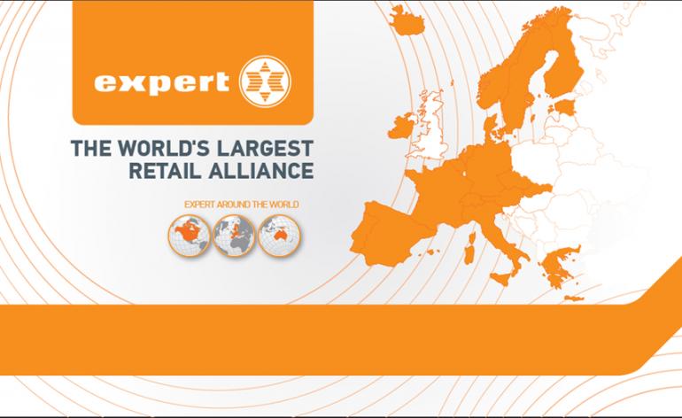 world-expert