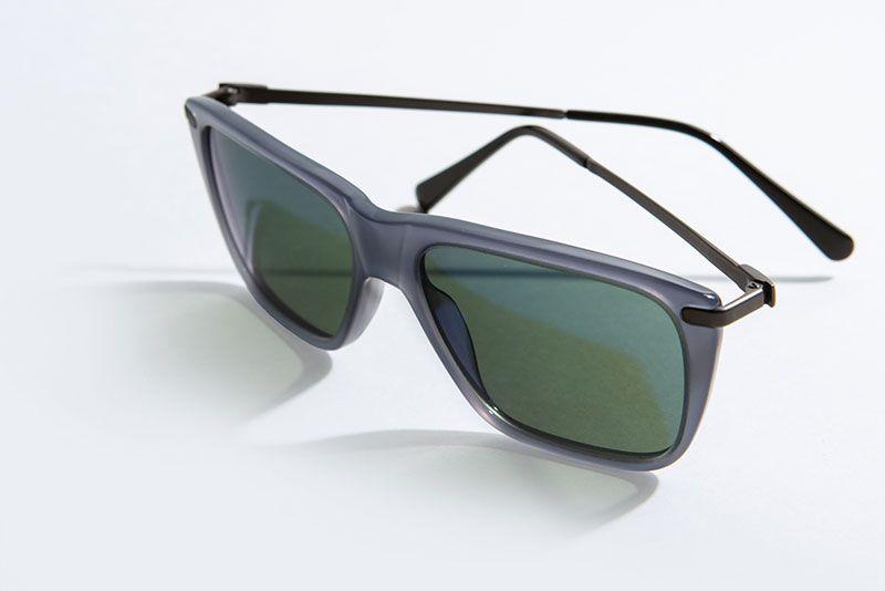 Óculos de sol da ZEISS