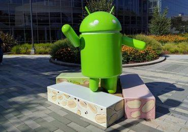 Segunda versão beta do Android Nougat já está disponível para o Nexus 6P, Nexus 5X ,Pixel C e Nexus 9