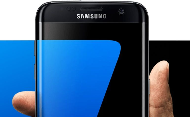Novo Samsung Galaxy S8 poderá vir equipado com 6 GB de RAM