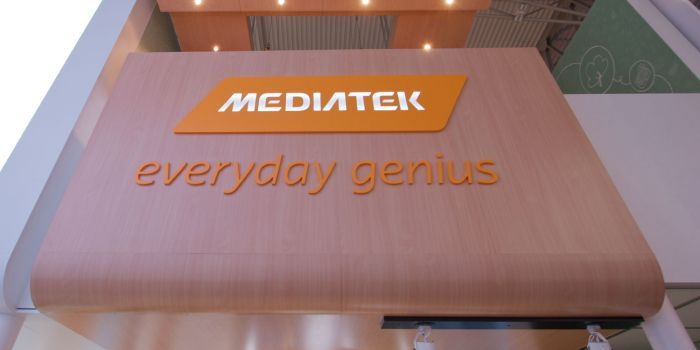 MediaTek UltraCast