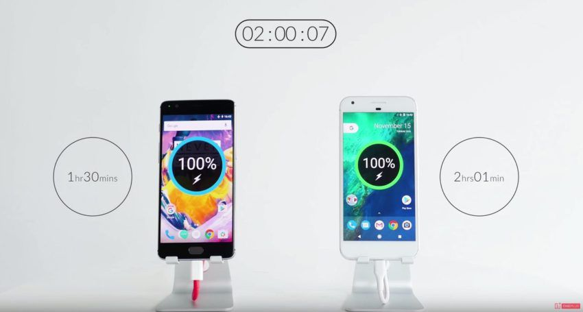 quick_charge_oneplus3t_google_pixelxl-850x455