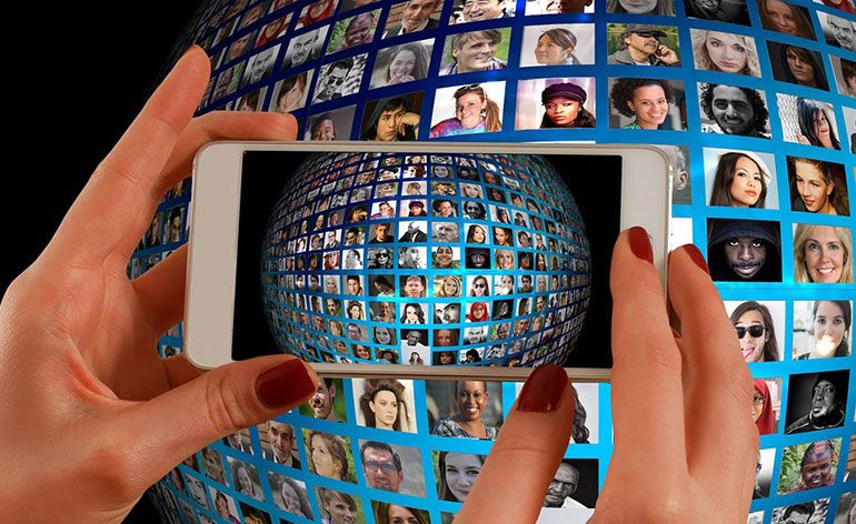 Vodafone Portugal já disponibiliza roaming 4G em 100 países