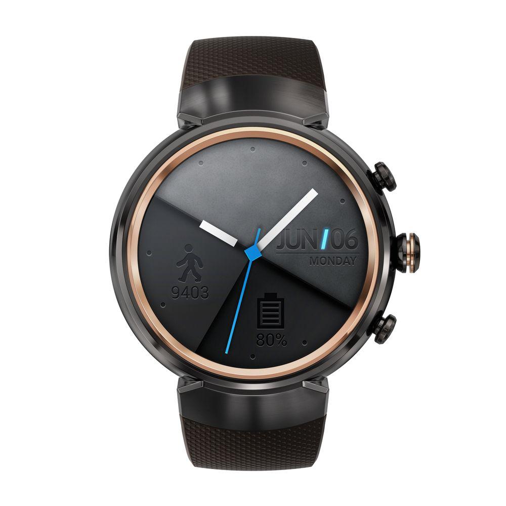 asus-zenwatch-3_gunmetal_1