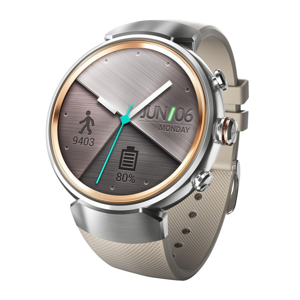 asus-zenwatch-3_silver_2