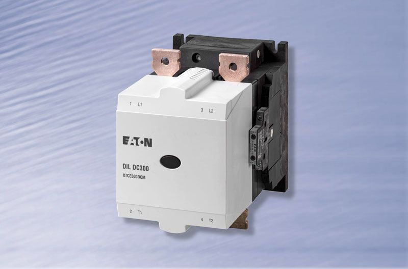 eaton_dc-contactor-dil-dc300