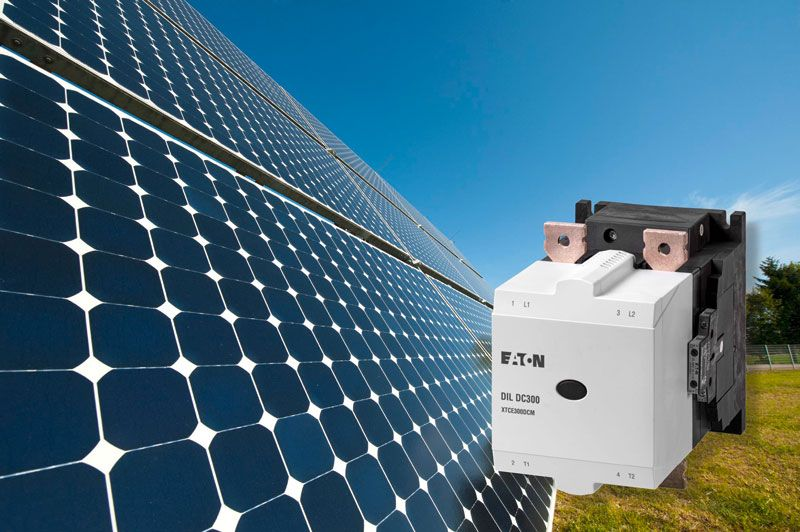 eaton_dc-contactor-dil-dc300_solar