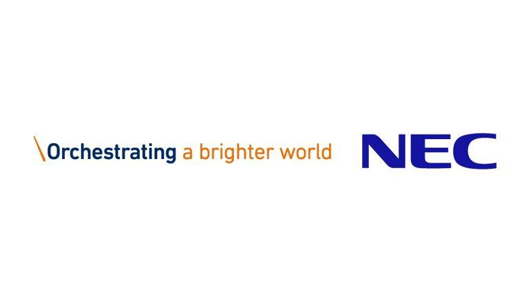 NEC conclui terceira prova de conceito de redes de transporte SDN sem fios com a Open Networking Foundation