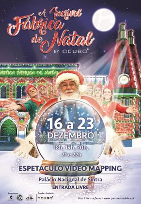 video_mapping_a_incrivel_fabrica_de_natal-1-291x420