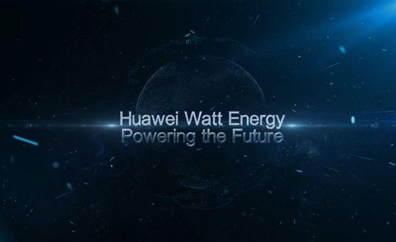 Nova bateria da Huawei suporta altas temperaturas