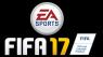 FIFA 17: O mais real e fantástico jogo de futebol