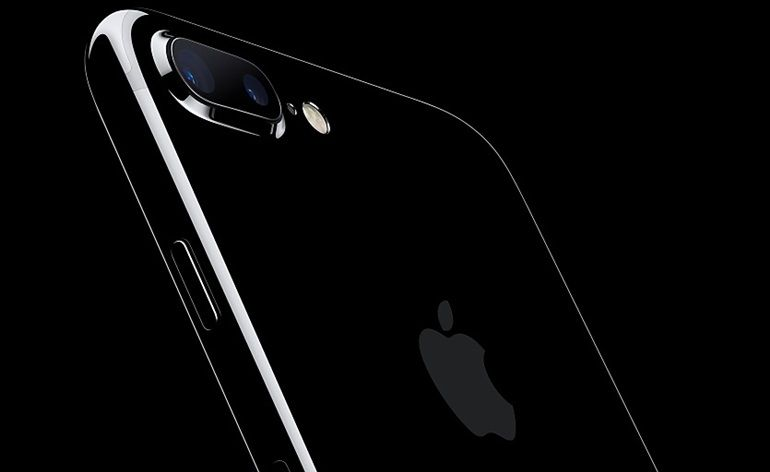 iPhone 7 Plus é o smartphone mais potente do mercado