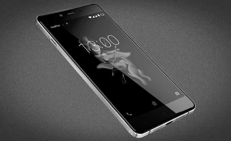 OnePlus deve pular versão 4 e lançar o OnePlus 5