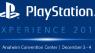 A PlayStation Experience está de volta em 2016