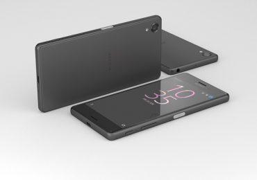 Sony planeja ser a primeira fabricante a lançar o Android 7.1.1 Nougat