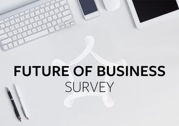 "Facebook anuncia resultados do estudo ""The Future of Business"""