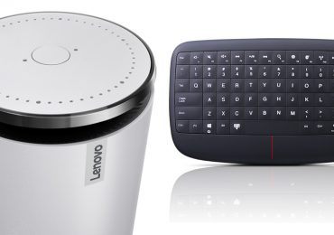 lenovo-smart-assistant_lenovo-500-multimedia-controller