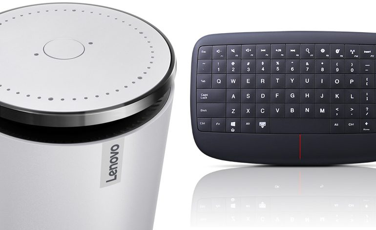 lenovo-smart-assistant_lenovo-500-multimedia-controller